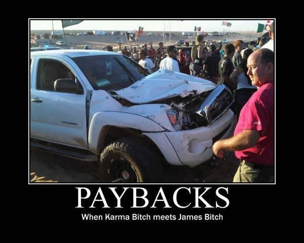james-2