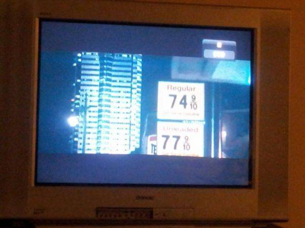 Watching the 1st die hard movie.. Damnn i never knew gas this cheap ever lo