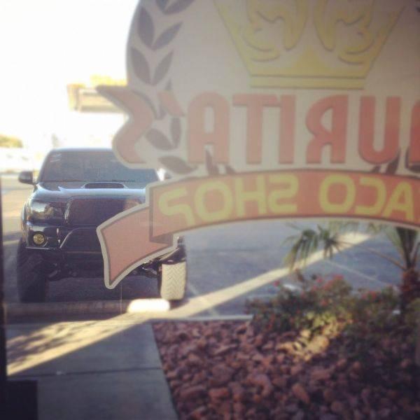 Mmm taco and taco's
