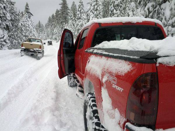 whats the best mud tire in the snow page 6 tacoma world. Black Bedroom Furniture Sets. Home Design Ideas