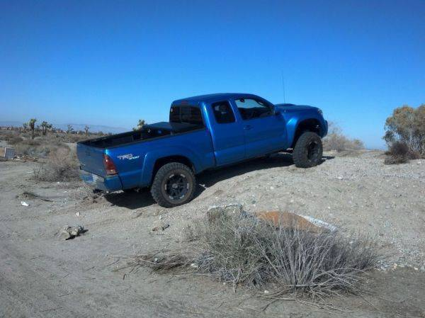 Wtt My Rims And Tires 285 70 17 Mud Terrain For 16 Inch Rim With