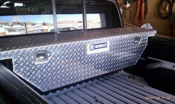 Flush Mount Truck Tool Box >> 301 Moved Permanently