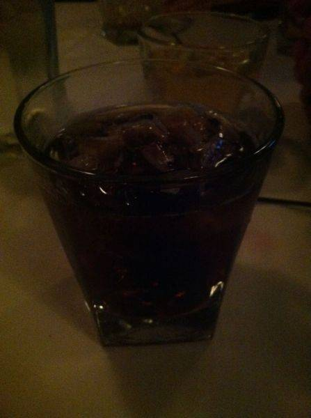 Makers mark and coke bitches.
