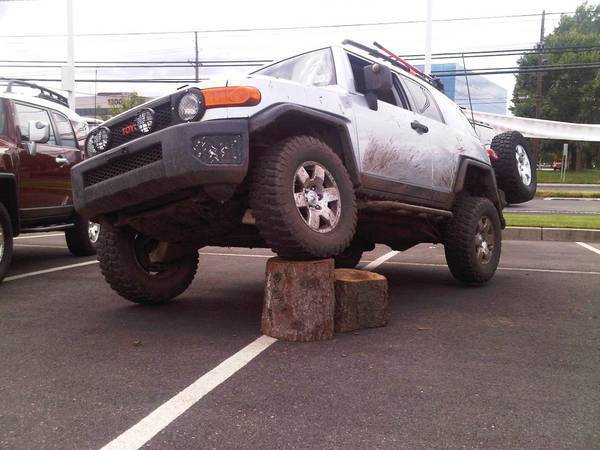 Firewood Rack Plans moreover Page 5 together with 2y9may in addition Kentucky Basketball Wallpaper 2017 2018 Best Cars Reviews as well Todays Black Locust Haul. on toyota tacoma firewood