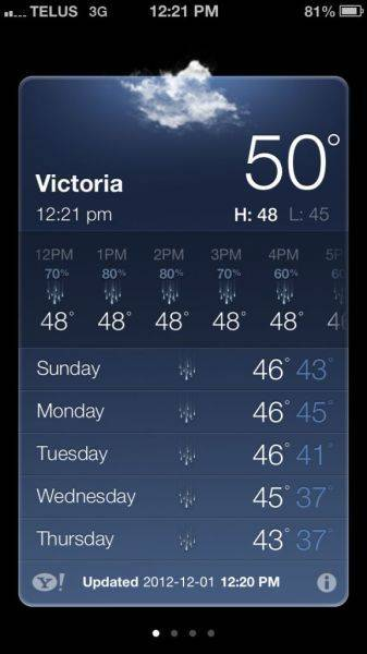 Rain , rain , rain , rain , rain