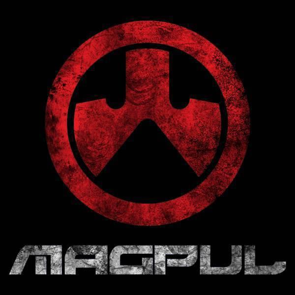 magpul_logo