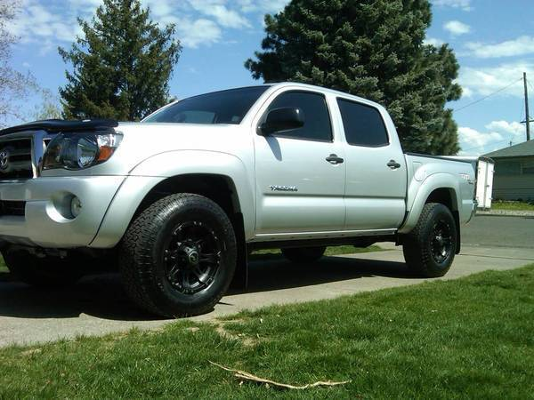 my_truck25