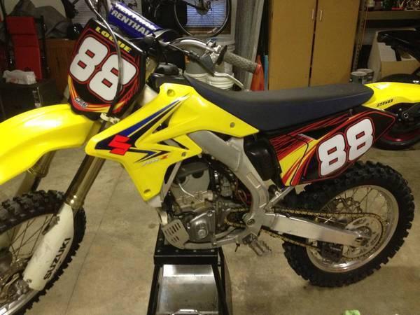 new_bike5