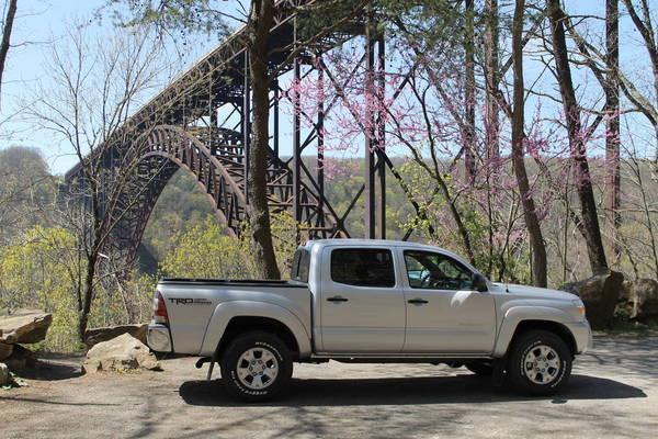 new_river_gorge_truck_006