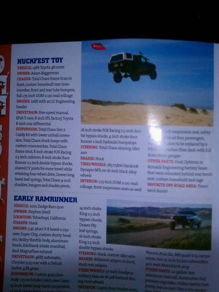 offroad_mag