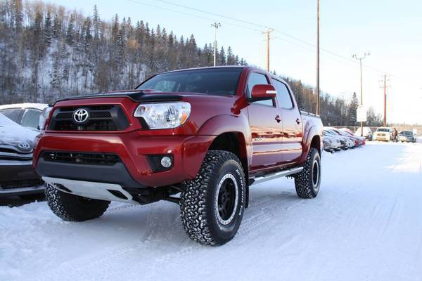 pics of your 2012 tacoma lifted or aftermarket wheels. Black Bedroom Furniture Sets. Home Design Ideas
