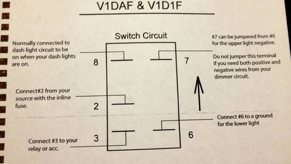 301 moved permanently Carling Rocker Switch Wiring Diagram Lighted Rocker Switch Wiring Diagram