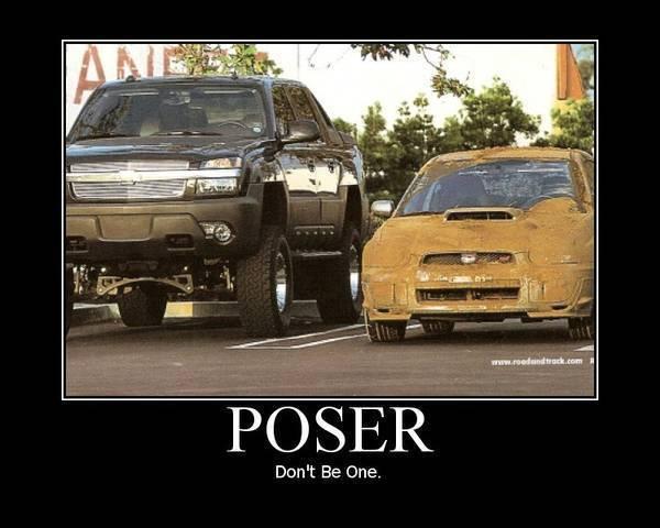 poser-poster1