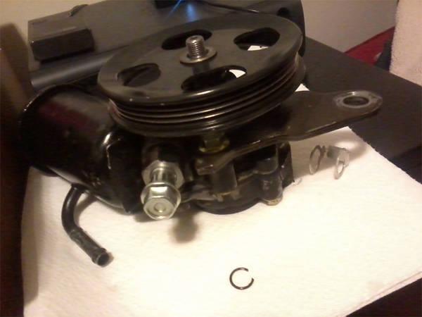 pump123