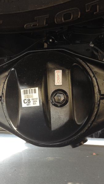 rear_axle