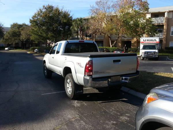 rear_truck2