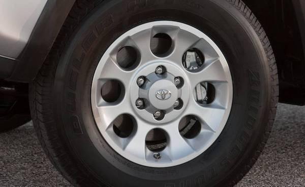sarahs_wheels