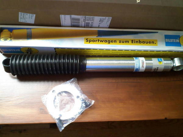 shocks_and_spacer