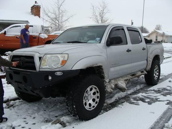 snowtaco21