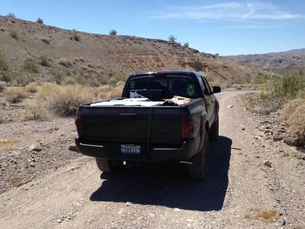trail17