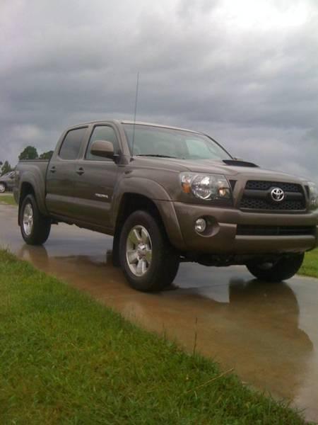 truck289