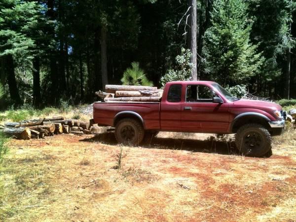 truck502
