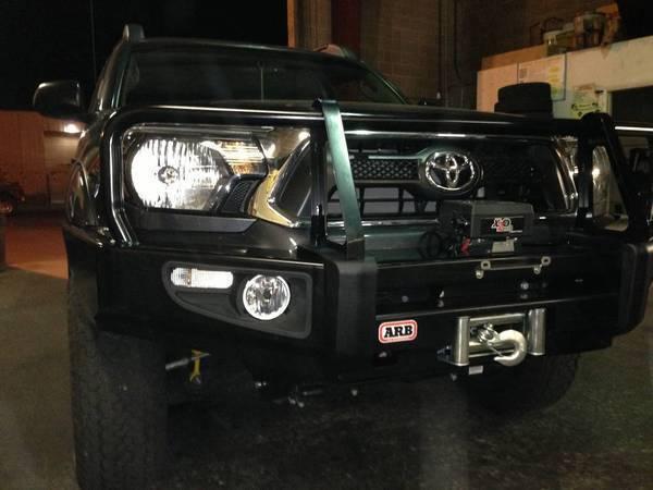 truck589