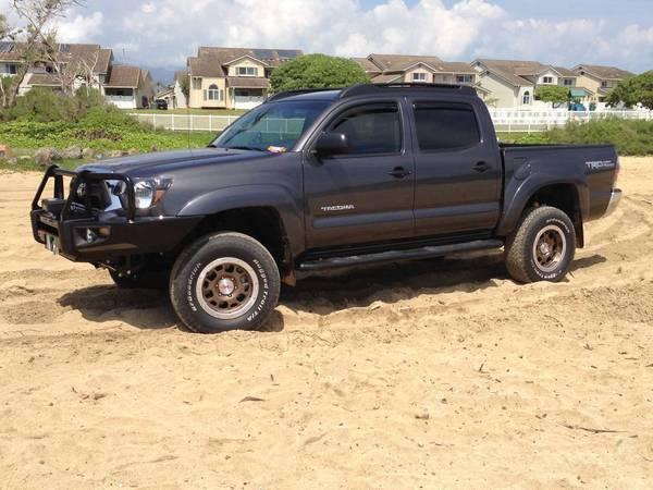 truck625