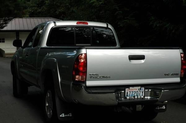 truck_004