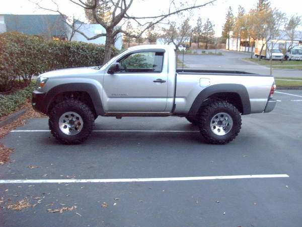 truck_00434