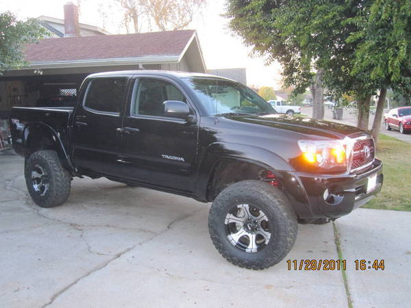 truck_00528