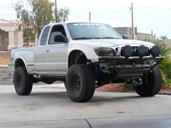 truck_0283