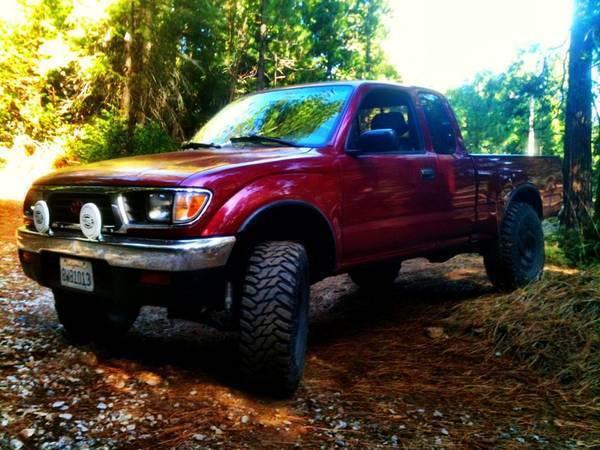 truck_contest2