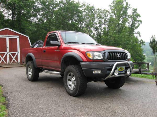 truck_tires_021