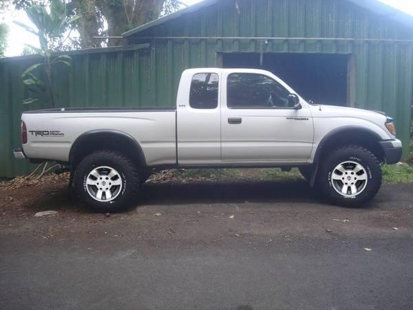 truck_wit_rims1