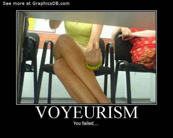 voyeur-fail