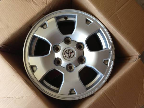 wheels45