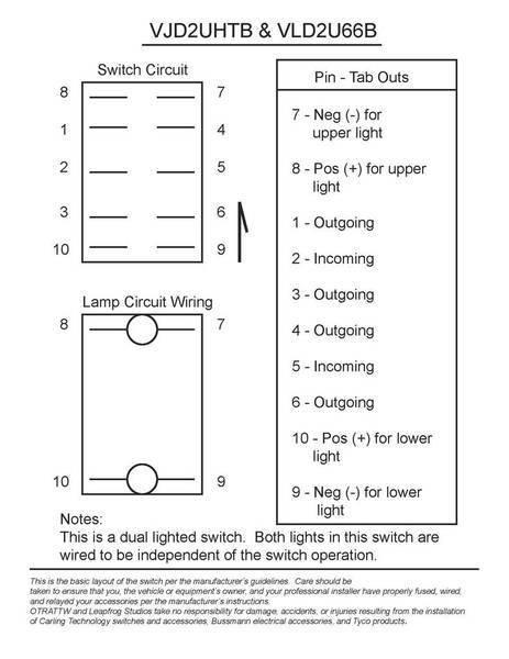 the source spod wiring diagram mad wiring diagram wiring 2 Prong Toggle Switch Wiring 2 Prong Toggle Switch Wiring