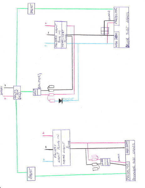 1999 yamaha r6 wiring diagram images projector headlight wiring diagram nilza net