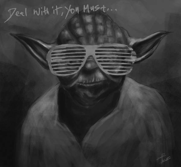 yoda_deal_with_it