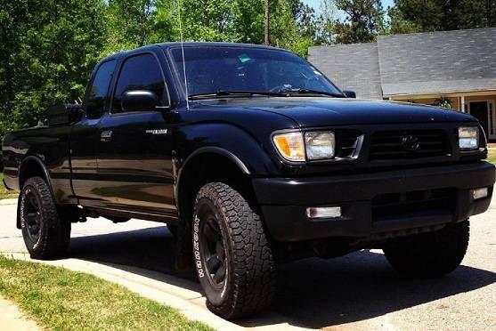 my_truck75