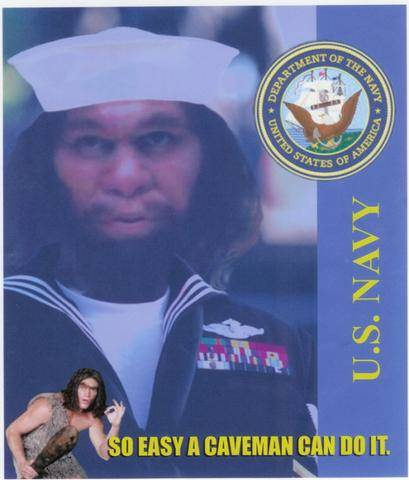 navy-caveman