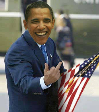[Image: obama-middle-finger-01.jpg]
