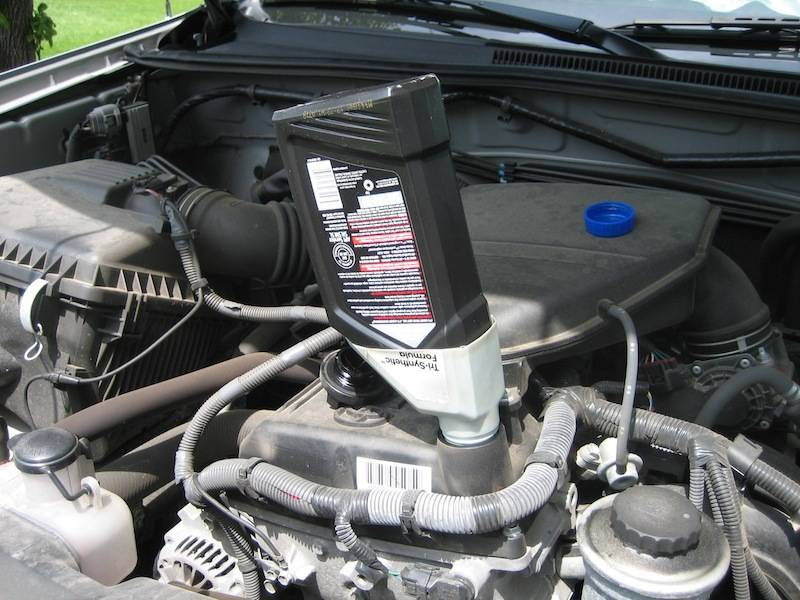 40l 1gr 2nd gen oil change guide page 30 tacoma world img solutioingenieria Choice Image