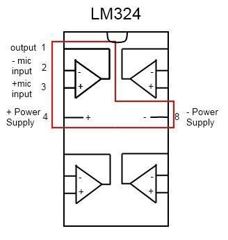 how to install 2009 jbl head unit w bluetooth in 2005 tacoma rh tacomaworld com
