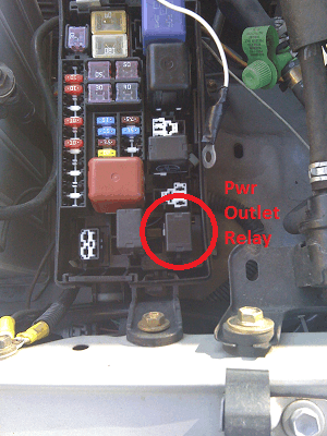 outlet1 power outlet mod tacoma world 95 Tacoma Fuse Box at gsmx.co