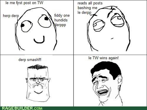 rage-comics-teacher
