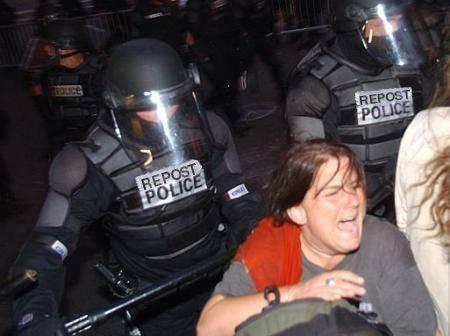repostpolice