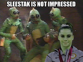 sleestak_maroney