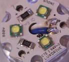 solder_wires